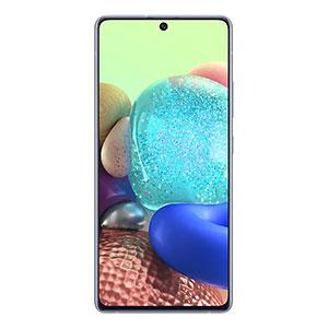 Accessoires Samsung Galaxy A71 (5G)