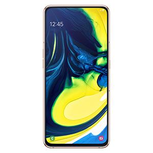 Accessoires Samsung Galaxy A80