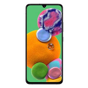 Accessoires Samsung Galaxy A90 (5G)