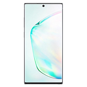 Accessoires Samsung Galaxy Note 10 (5G)