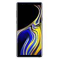 Accessoires Samsung Galaxy Note 9