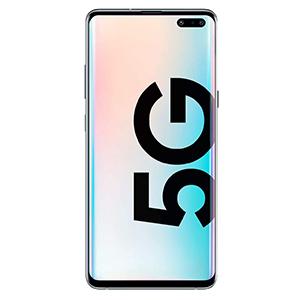 Coques Samsung Galaxy S10 5G