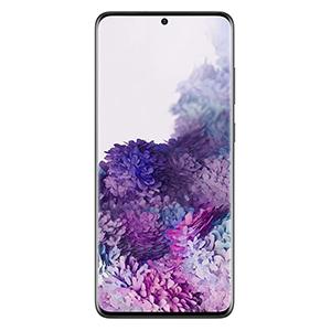 Accessoires Samsung Galaxy S20 (5G)