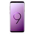 Accessoires Samsung Galaxy S9 Plus
