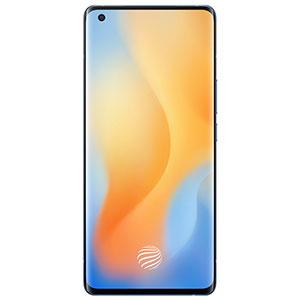 Accessoires Vivo X51 (5G)