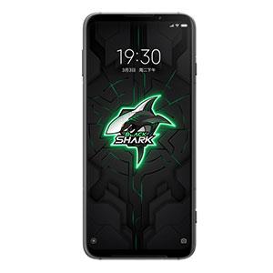 Accessoires Xiaomi Black Shark 3 Pro