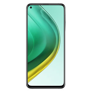 Accessoires Xiaomi Mi 10T (5G)