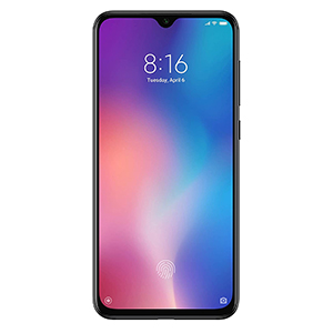 Accessoires Xiaomi Mi 9 SE