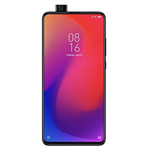 Accessoires Xiaomi Mi 9T Pro