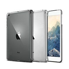 Coque Antichocs Rigide Transparente Crystal pour Apple iPad 3 Clair