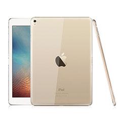 Coque Antichocs Rigide Transparente Crystal pour Apple iPad Pro 9.7 Clair