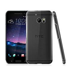 Coque Antichocs Rigide Transparente Crystal pour HTC 10 One M10 Clair