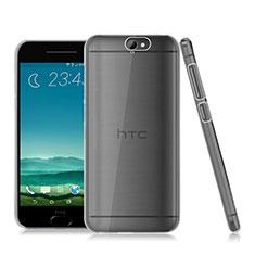 Coque Antichocs Rigide Transparente Crystal pour HTC One A9 Clair