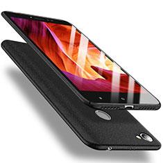 Coque Plastique Rigide Etui Housse Mat M02 pour Xiaomi Redmi Note 5A Pro Mixte