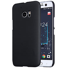 Coque Plastique Rigide Mat M01 pour HTC 10 One M10 Noir