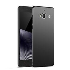 Coque Plastique Rigide Mat M02 pour Xiaomi Redmi 2 Noir