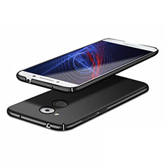 Coque Plastique Rigide Mat M03 pour Huawei Nova Smart Noir