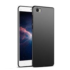 Coque Plastique Rigide Mat M03 pour Xiaomi Mi Note Noir