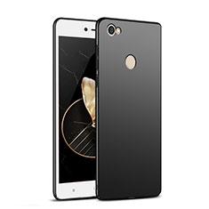 Coque Plastique Rigide Mat M03 pour Xiaomi Redmi Note 5A High Edition Noir