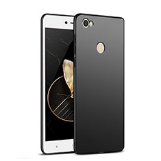 Coque Plastique Rigide Mat M03 pour Xiaomi Redmi Note 5A Pro Noir