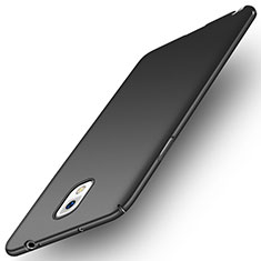 Coque Plastique Rigide Mat M04 pour Samsung Galaxy Note 3 N9000 Noir