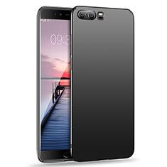 Coque Plastique Rigide Mat M06 pour Huawei Honor 9 Noir