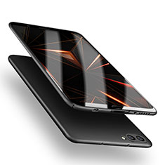 Coque Plastique Rigide Mat M06 pour Huawei Honor V10 Noir