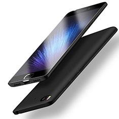 Coque Plastique Rigide Mat M06 pour Xiaomi Mi 5S 4G Noir
