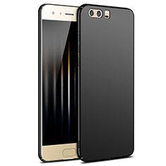 Coque Plastique Rigide Mat M07 pour Huawei Honor 9 Premium Noir