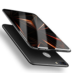 Coque Plastique Rigide Mat M07 pour Huawei Nova 2 Noir