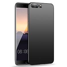 Coque Plastique Rigide Mat M07 pour Huawei P10 Plus Rose