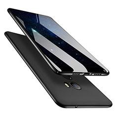 Coque Plastique Rigide Mat M07 pour Xiaomi Mi Mix 2 Noir