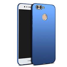 Coque Plastique Rigide Mat pour Huawei Nova 2 Bleu Ciel