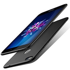 Coque Plastique Rigide Mat pour Huawei Nova Lite Noir