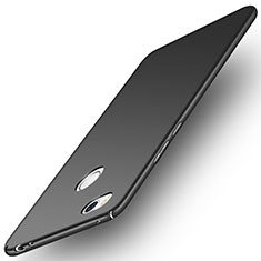 Coque Plastique Rigide Mat pour Xiaomi Mi 4S Noir