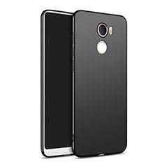 Coque Plastique Rigide Mat pour Xiaomi Mi Mix 2 Noir