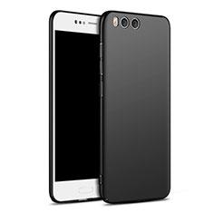 Coque Plastique Rigide Mat pour Xiaomi Mi Note 3 Noir