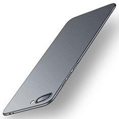 Coque Plastique Rigide Sables Mouvants pour Huawei Honor 10 Noir