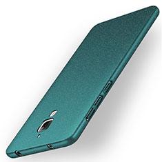 Coque Plastique Rigide Sables Mouvants pour Xiaomi Mi 4 Vert