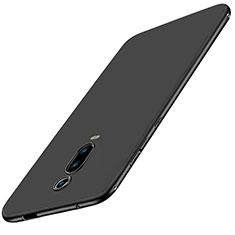 Coque Ultra Fine Silicone Souple Housse Etui C01 pour Xiaomi Mi 9T Pro Noir