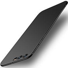 Coque Ultra Fine Silicone Souple Housse Etui S03 pour Huawei P10 Plus Noir