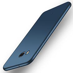 Coque Ultra Fine Silicone Souple pour HTC U11 Bleu