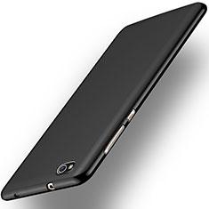 Coque Ultra Fine Silicone Souple pour Huawei Honor 4X Noir