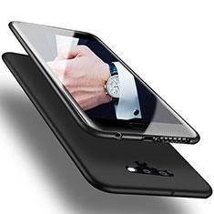 Coque Ultra Fine Silicone Souple pour Huawei Honor Magic Noir