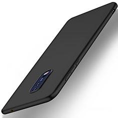 Coque Ultra Fine Silicone Souple pour Nokia 8 Noir