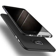 Coque Ultra Fine Silicone Souple pour Samsung Galaxy Note 5 N9200 N920 N920F Noir