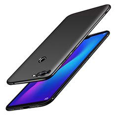Coque Ultra Fine Silicone Souple pour Xiaomi Mi 8 Lite Noir