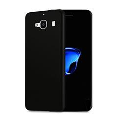Coque Ultra Fine Silicone Souple pour Xiaomi Redmi 2A Noir