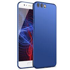 Coque Ultra Fine Silicone Souple S04 pour Huawei P10 Plus Bleu