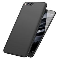 Coque Ultra Fine Silicone Souple S06 pour Xiaomi Mi 6 Noir